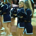 villanova_girls-079.jpg