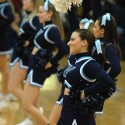 villanova_girls-081.jpg