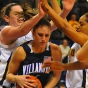 villanova_girls-086.jpg