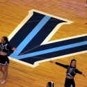 villanova_girls-093.jpg