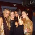 thumbs villanova girls 155