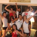 thumbs villanova girls 244