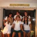 thumbs villanova girls 251