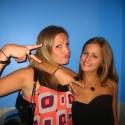 thumbs villanova girls 272