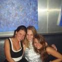 thumbs villanova girls 285