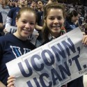 villanova_girls-305.jpg