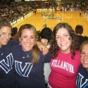 villanova_girls-319.jpg