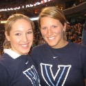 villanova_girls-320.jpg