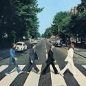 classic-vinyl-album-covers-01