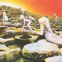 classic-vinyl-album-covers-02