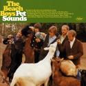 classic-vinyl-album-covers-04