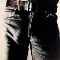 classic-vinyl-album-covers-05