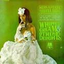 classic-vinyl-album-covers-07