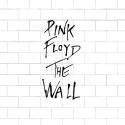classic-vinyl-album-covers-10