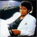 classic-vinyl-album-covers-11