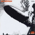 classic-vinyl-album-covers-12