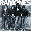 classic-vinyl-album-covers-13