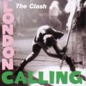 classic-vinyl-album-covers-18