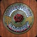classic-vinyl-album-covers-20