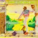 classic-vinyl-album-covers-22