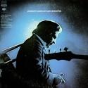 classic-vinyl-album-covers-24