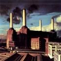 classic-vinyl-album-covers-25