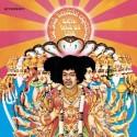 classic-vinyl-album-covers-26