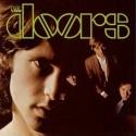 classic-vinyl-album-covers-28