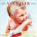 classic-vinyl-album-covers-29