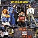 classic-vinyl-album-covers-30