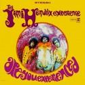 classic-vinyl-album-covers-31
