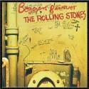 classic-vinyl-album-covers-32