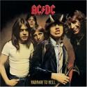 classic-vinyl-album-covers-35