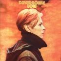classic-vinyl-album-covers-36