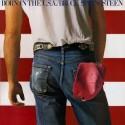 classic-vinyl-album-covers-37