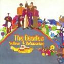 classic-vinyl-album-covers-38