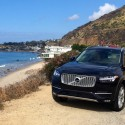 thumbs 2016 volvo xc90 4