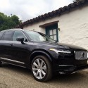 thumbs 2016 volvo xc90 9