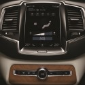 thumbs 2016 volvo xc90 interior 9