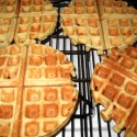 thumbs awesome waffles 1