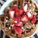 awesome-waffles-2