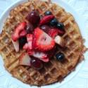 awesome-waffles-3