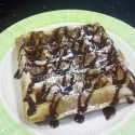 thumbs awesome waffles 6