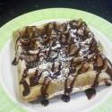 awesome-waffles-6