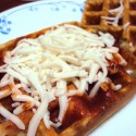 thumbs awesome waffles 7