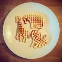awesome-waffles-8