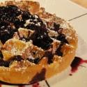 thumbs belgian waffle main
