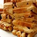 thumbs belgian waffles