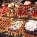 national-waffle-day-1
