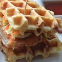 national-waffle-day-3